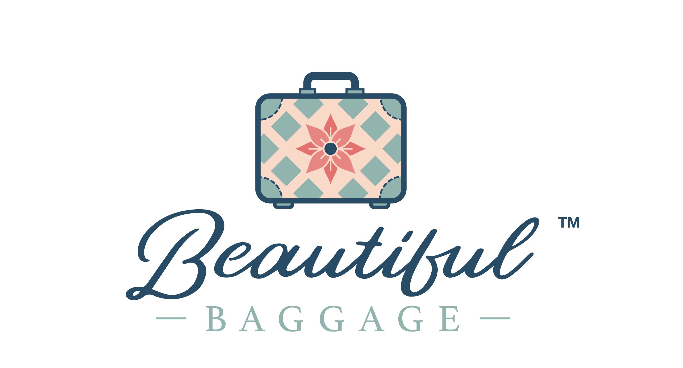 Beautiful Baggage